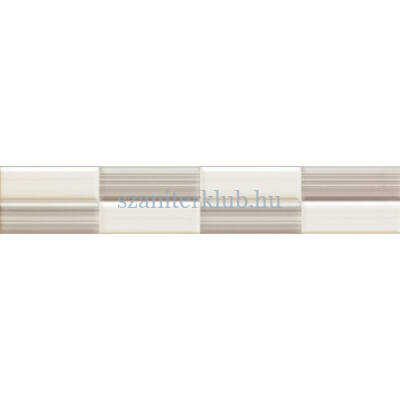 arte kiribati szara str dekocsík 360 x 60 mm
