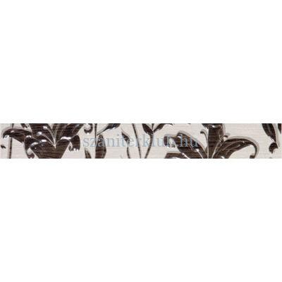 arte domino lily 1 360 x 45 mm