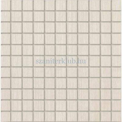 arte domino lily krem mozaik 300 x 300 mm