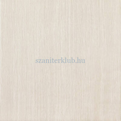 arte domino lily krem padlólap 333 x 333 mm 1,33 m2/doboz