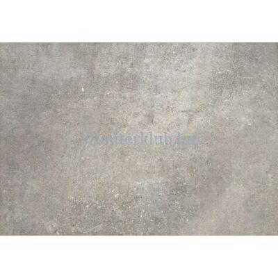 arte magnetia graphite csempe 25x36 cm