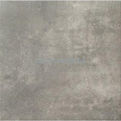 arte magnetia graphite padlólap 33,3x33,3 cm