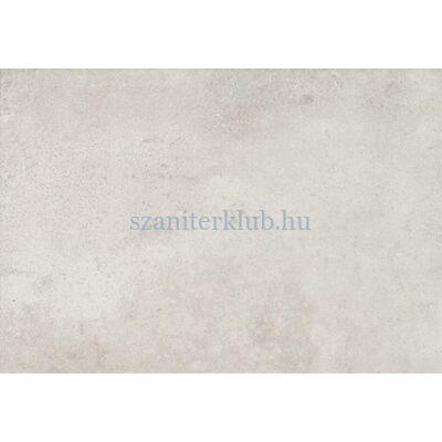 arte magnetia grey csempe 25x36 cm