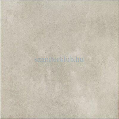 arte magnetia grey padlólap 33,3x33,3 cm