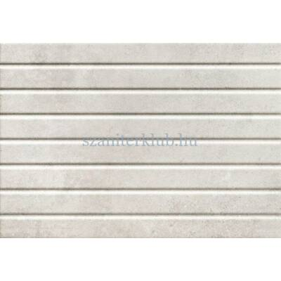 arte magnetia grey str csempe 25x36 cm