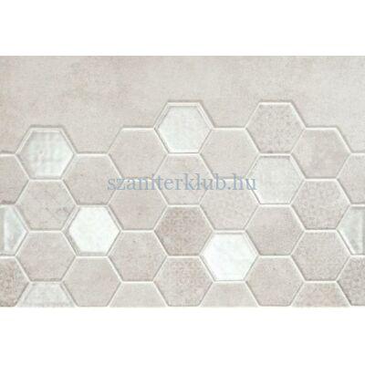 arte magnetia hexa B dekor 25x36 cm