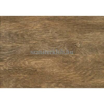 arte magnetia wood csempe 25x36 cm