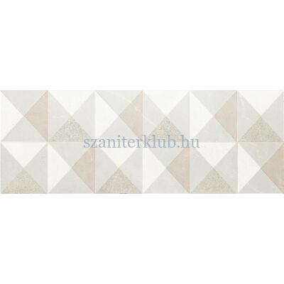 arte mauritius dekor 32,8x89,8 cm