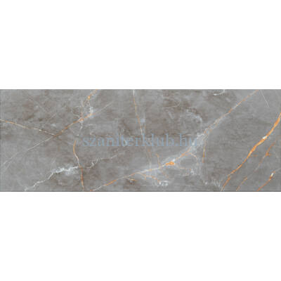 arte mauritius grey csempe 32,8x89,8 cm
