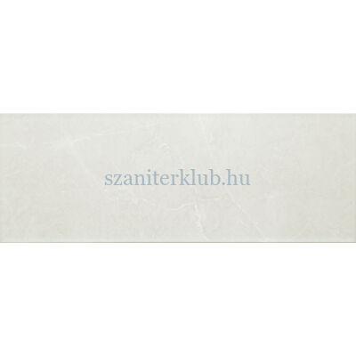 arte mauritius ivory csempe 32,8x89,8 cm