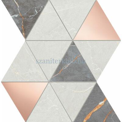 arte mauritius mozaik 32,8x25,8 cm