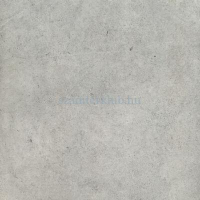 arte meteor graphite pol padlólap 59,8x59,8 cm