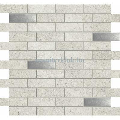 arte meteor grey mozaik  29,8x29,8 cm