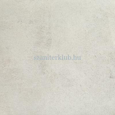 arte meteor grey pol padlólap 59,8x59,8 cm