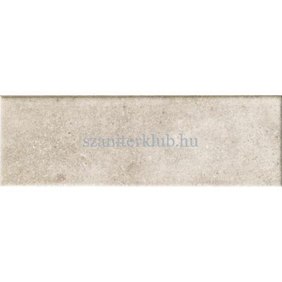 arte minimal bar szara 23,7x7,8 cm