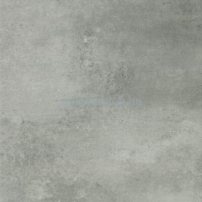 arte minimal grafit padlólap 450x450 mm