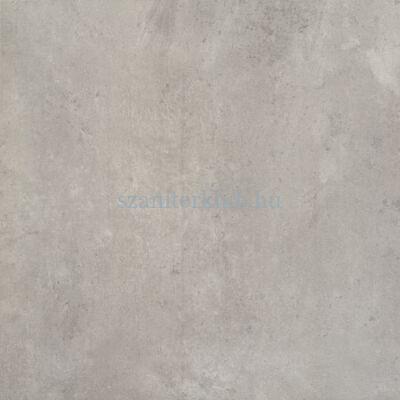 arte minimal grafit lappato padlólap 598x598 mm