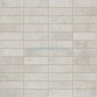 arte minimal szara rectangular mozaik 298x298
