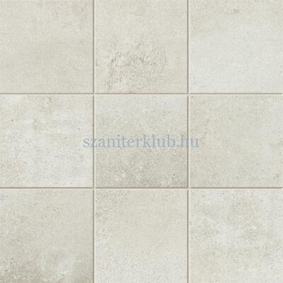 arte minimal szara/grey mozaik 29,8x29,8 cm