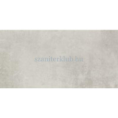 arte minimal szara csempe 44,8x22,3 cm