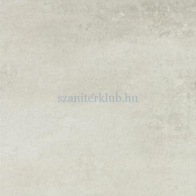 arte minimal szara/grey padlólap 450x450 mm