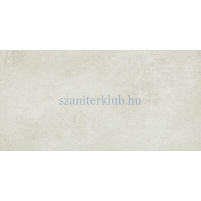 arte minimal szara/grey 59,8x29,8 cm