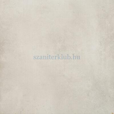 arte minimal grey lappato padlólap 598x598 mm