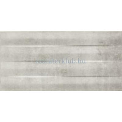 arte minimal szara str csempe 44,8x22,3 cm