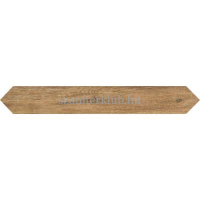 arte wood padlódekor 524x74 mm