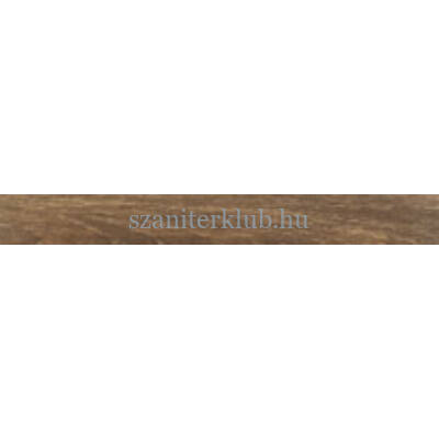 arte minimal wood dekorcsík 448x54 mm sumatra/minimal/aruba