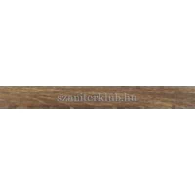 arte minimal wood dekorcsík 44,8x5,4 cm sumatra/minimal/aruba