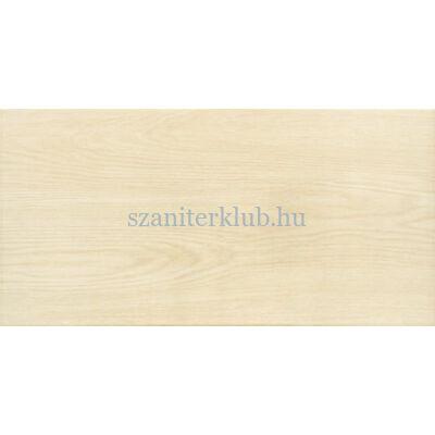 arte moringa beige csempe 44,8x22,3 cm