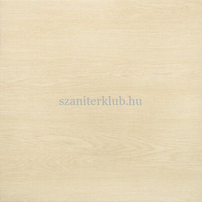 arte moringa beige padlólap 45x45 cm