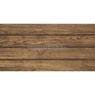 arte moringa brown str csempe 44,8x22,3 cm