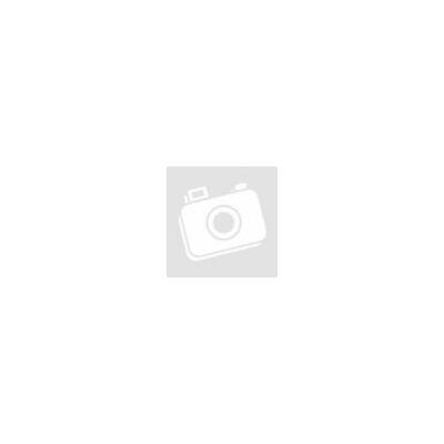 arte moza ecru padlólap 45x45 cm
