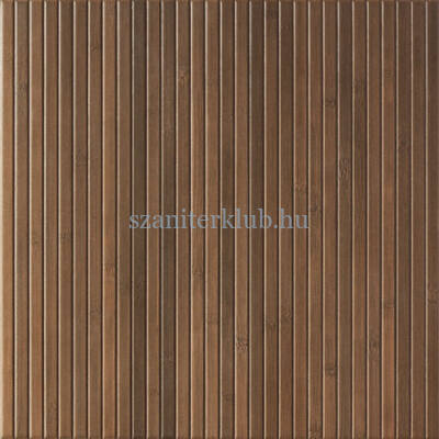 arte mozambik 1 padlólap 333x333 mm