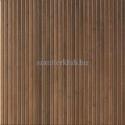 arte mozambik 1 padlólap 33,3x33,3 cm