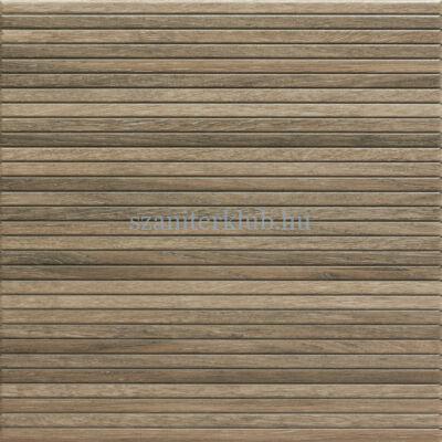 arte mozambik 2 padlólap 33,3x33,3 cm
