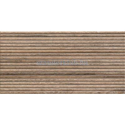 arte mozambik brown csempe 22,3x44,8 cm