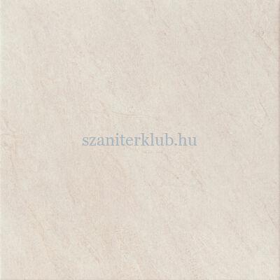 arte navara beige padlólap 45x45 cm