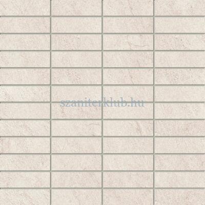 arte navara beige mozaik 29,8x29,8 cm