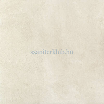 arte navona beige padlólap 45x45 cm
