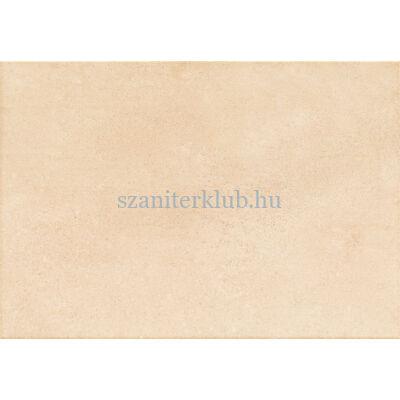 arte navona brown csempe 25x36 cm
