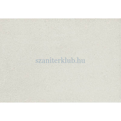 arte navona grey csempe 250x360 mm