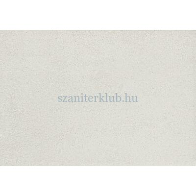 arte navona grey csempe 25x36 cm