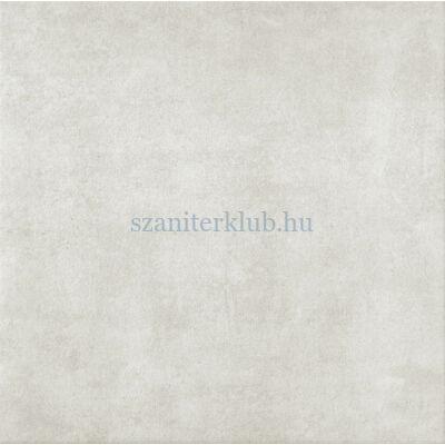arte navona grey padlólap 45x45 cm