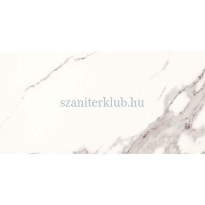 arte nella white csempe 22,3x44,8 cm