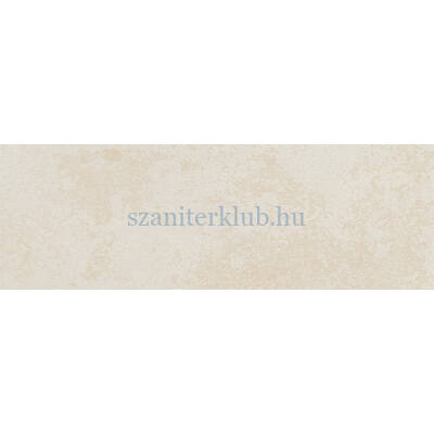 arte Neutral bar beige csempe 23,7x7,8 cm