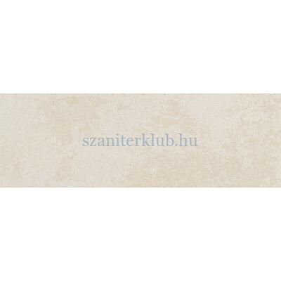arte Neutral bar beige csempe 23,7x7,8 cm