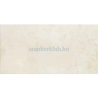arte Neutral beige csempe 29,8x59,8 cm